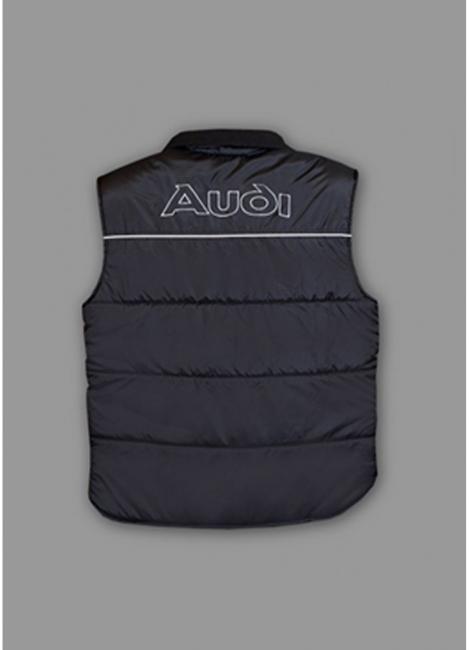 Audi Vest.