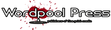 Wordpool Press Store