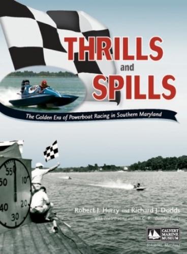 Thrills and Spills