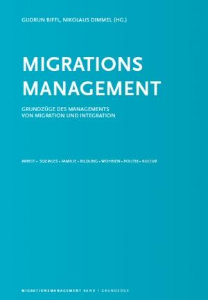 Migrationsmanagement