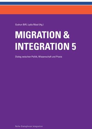 Migration & Integration 5
