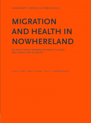 Migration and Health in Nowhereland