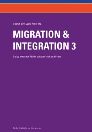 Migration & Integration 3