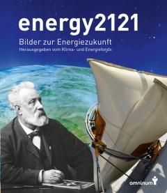 energy2121