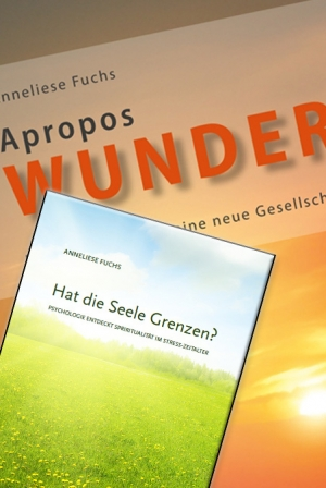 Duo-Pack: WUNDER + SEELE