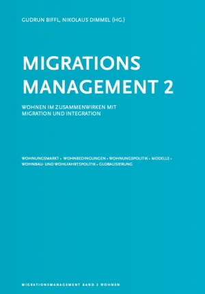 Migrationsmanagement 2