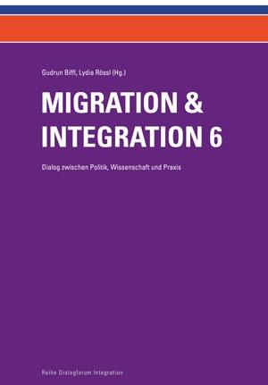 Migration & Integration 6