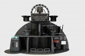 Space Base Full Set
