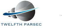 Twelfth Parsec