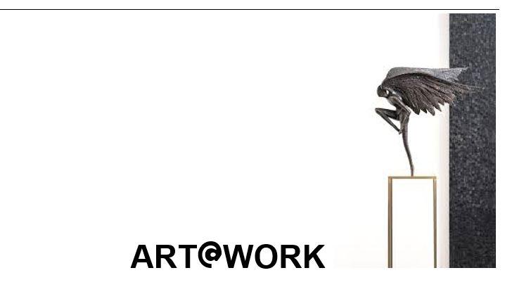Art@Work