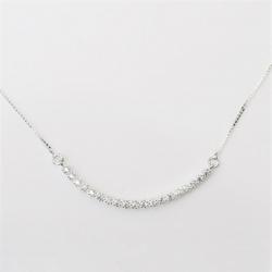 20代女性ネックレス プレゼント ネックレス レディース シルバー 人気