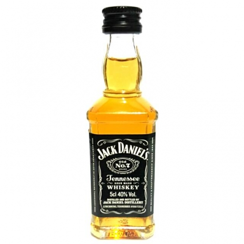 Jack...
