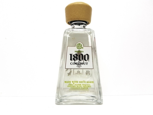 1800...