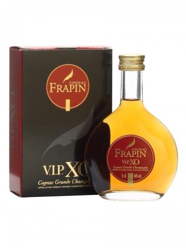 Frapin...