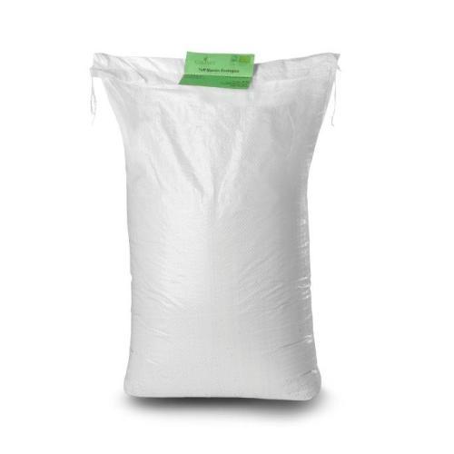 Grano de Teff Ecológico (19 kg)