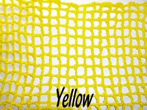 29 Gallon Hemp Net