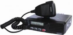 TM-8402 UHF 40 Watt 400-470MHz