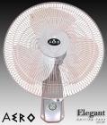 18'' (45CM) AERO Wall Fan