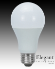 9W LED Bulb...