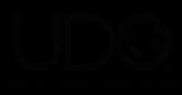 United Dance Organisation